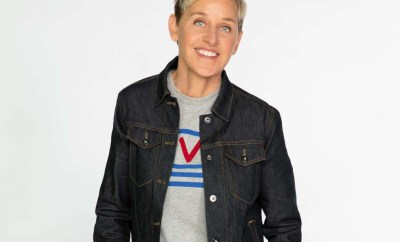 Warner Bros begins internal investigation of Ellen DeGeneres Show after series of complaints by employees