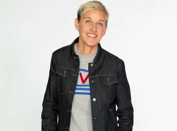 Warner Bros begins internal investigation of Ellen DeGeneres Show after series of complaints by employees