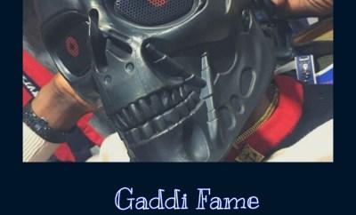 Gaddi Fame - Tonight