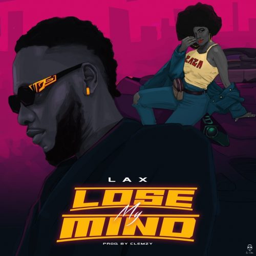L.A.X Lose My Mind mp3 download