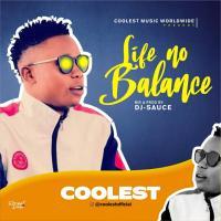 Coolest - Life No Balance