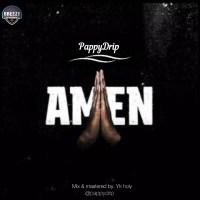 PappyDrip - Amen