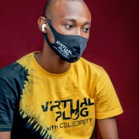 Virtual Plug Season Two: Opeyemi Ashipa Releases Promo Pictures