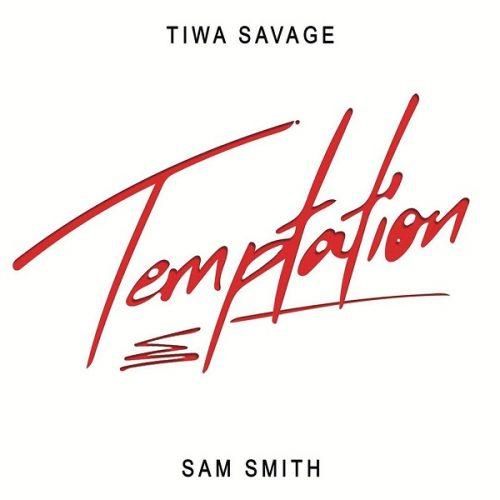 Tiwa Savage Temptation mp3
