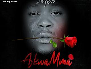 Jay65 - Akwa Mma