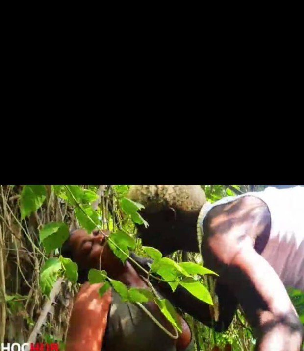 Osun police command confirms Kingtblakhoc