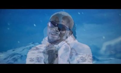 Sean Tizzle - Oreke video download