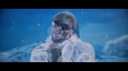 Sean Tizzle - Oreke video download