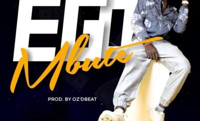 Nwafor - Ego Mbute