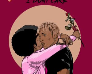 Nome - I Don't Care