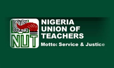 Secondary school teachers pull out of NUT in Kwara