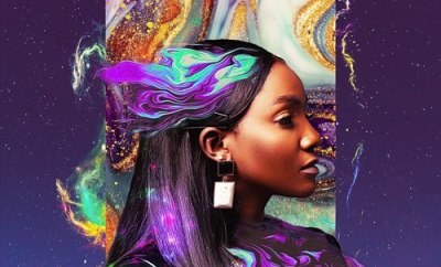 Simi - Restless II ep download