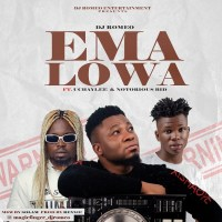 VIDEO & AUDIO: Dj Romeo ft. Uchaylee & Notorious BID - Emalowa