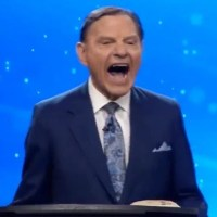 Clergyman, Kenneth Copeland Laughs Off Reports Joe Biden is the 46th President of The US [Video]