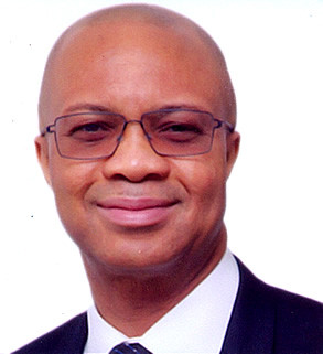 It?ll be difficult to pay workers? salaries in 428 Federal agencies by the end of November - Budget office DG, Ben Akabueze, says