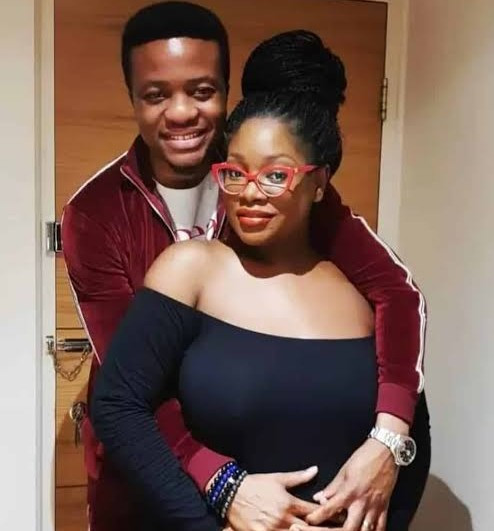 OAP Toolz recounts her experience after she, her husband and almost everyone in their home tested positive for COVID19