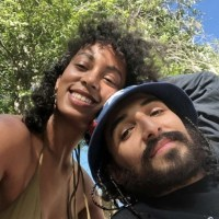 Solange Knowles 'Happily Booed Up' With New Boyfriend Gio Escobar Who is About 10 Years Her Junior
