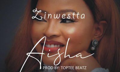 Zinwestta – Aisha