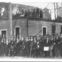 Wilmington 1898: When White Supremacists Overthrew A US Government
