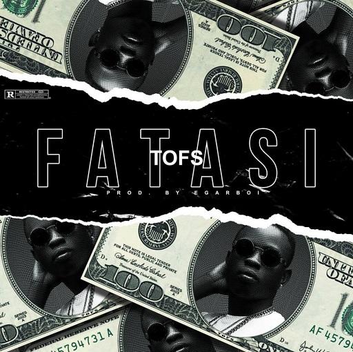 Tofs - Fatasi