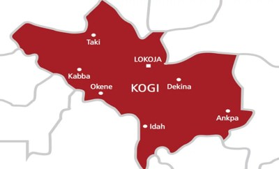 COVID-19: PTF declares Kogi state a high risk state, warns against visitation