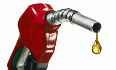 Petrol price may hit N190