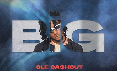 CLE Cashout - BIG (Freestyle)