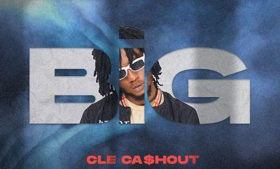 CLE Cashout - BIG (Freestyle)