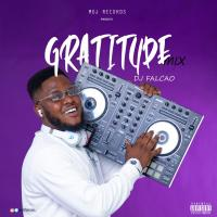 MIXTAPE: Dj Falcao - Gratitude Mix