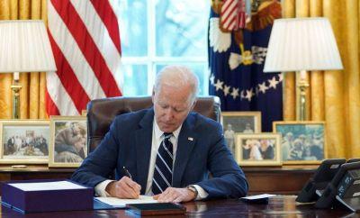 Biden signs bill