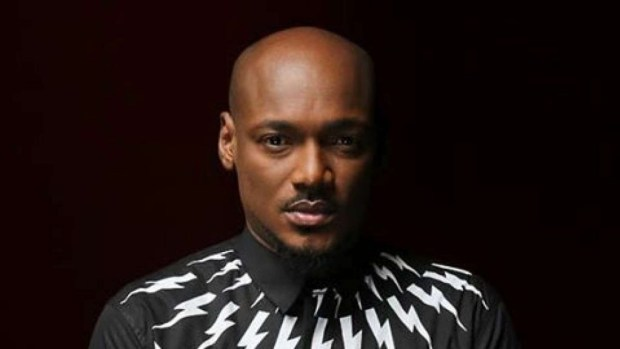 Any human that claims they are fighting for God is downgrading and insulting God- 2face Idibia