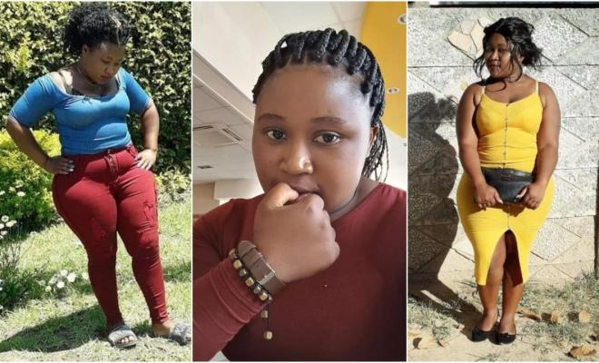 Lady who slept with 13-year-old boy counters his age in court