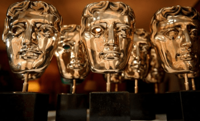 Bafta TV nominations 2021: See full list