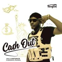 Niceflick - Cashout (Prod. By Doktafraze)