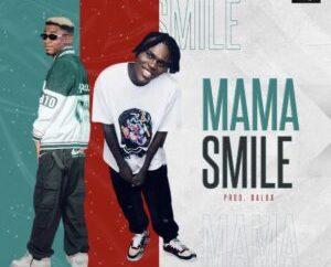 SBR - Mama's Smile Ft. Ramadel