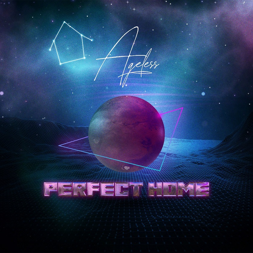 Ageless - Perfect Home