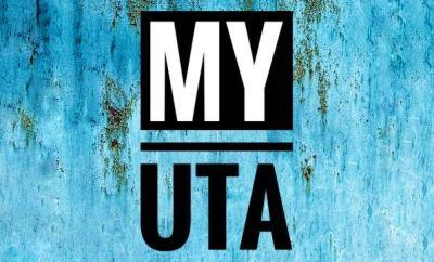 Miki - My Uta