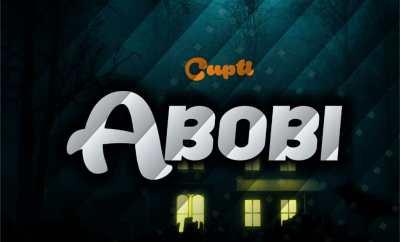Cupti - Abobi