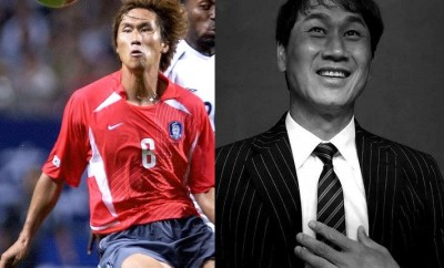 South Korea football legend, Yoo Sang-chul dies at 49 following long battle with cancer