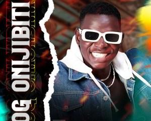 King Soundboi - OG Onijibiti