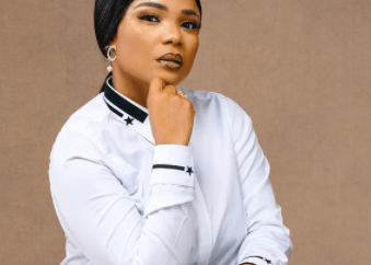 Actress Iyabo Ojo tenders public apology on behalf of herself and Nkechi Blessing to TAMPAN, Jide Kosoko and others