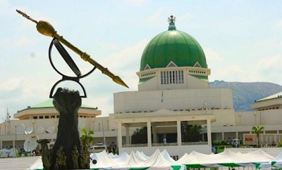 National assembly passes Petroleum Industry Bill