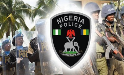Kaduna explosion was caused by IED hidden in juice bottles - Police