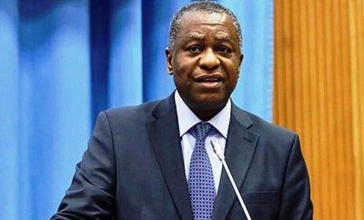 Nigeria is denied market access into a lot of countries because of quality of products - Minister of Foreign Affairs, Geoffrey Onyeama