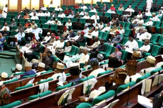 House Of Representatives steps down Petroleum Industry Bill, PIB
