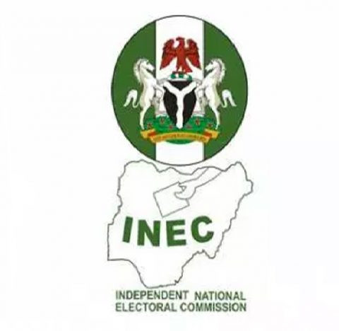 Network providers assure us that network coverage is 100 percent across the country - INEC insists on e-transmission of results