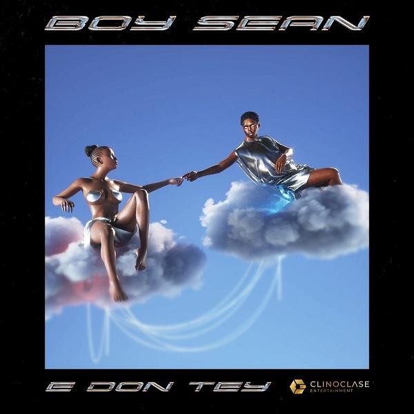 BOY-SEAN22