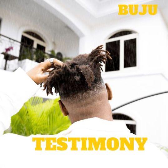 Buju-Testimony-mp3-image