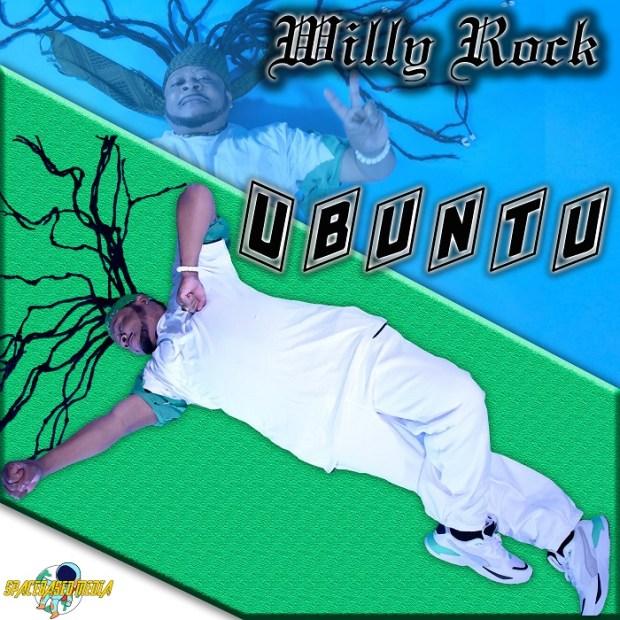 Willy-Rock-Ubuntu