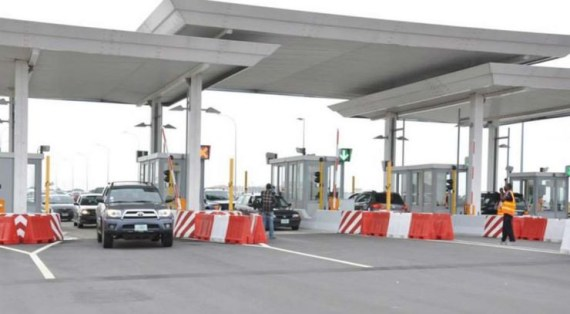 N200 for cars, N500 for trucks - FG approves policy for tollgates on all Federal Roads